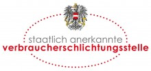 Ombudsstelle FERTIGHAUS